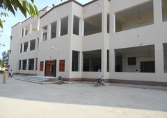 3RD VIEW OF BUILDING